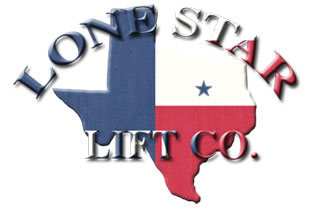 Lone Star Lift Co.